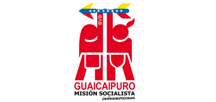 Mision Guaicaipuro