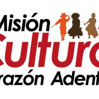 Mision Cultura