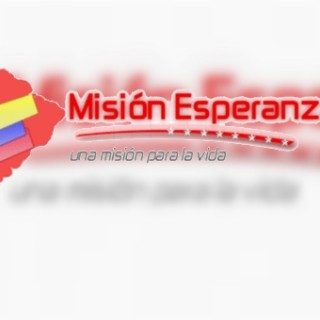 Mision Esperanza