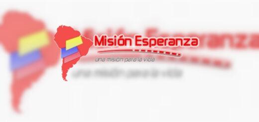 Mision Esperanza