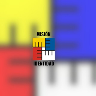 Mision Identidad