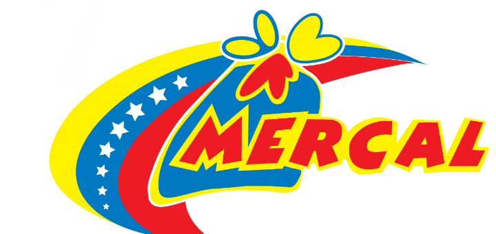 Mision Mercal