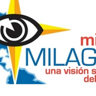 Mision Milagro
