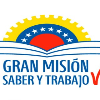 Gran Mision Saber y Trabajo