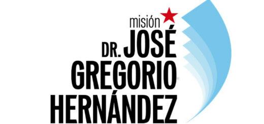 Mision Jose Gregorio Hernandez